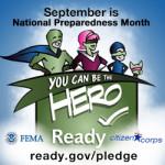 Image: FEMA
