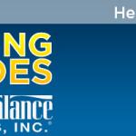 h_helpingheroes